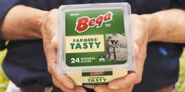 Bega Cheese and Its Produce (Bega Cheese 2016)
